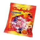 ショッピングアンブロ ambrosoli(アンブロッソリー) フルーツゼリー 袋入 130g×20袋 [ラッピング不可][代引不可][同梱不可]