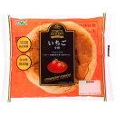 コモのパン いちご小町 ×18個セット [ラッピング不可][代引不可][同梱不可]