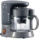【象印 コーヒーメーカー EC-TB40-TD】【楽ギフ_包装】10P31Aug14、fs04gm、【RCP】