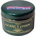 トプラン ハーブフレッシュクリーム(アロエクリーム) ヒアルロン酸 170g [キャンセル・変更・返品不可]
