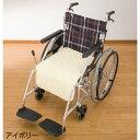 消臭達人 車椅子用防水シーツ(ひも付) [キャンセル・変更・返品不可]