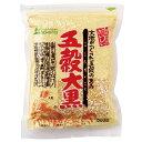 食品 - 五穀大黒500g 単品 [キャンセル・変更・返品不可]
