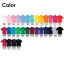 ショッピングポロ [505001] 5.3オンス ドライカノコ ユーティリティー ポロシャツ [全17色](001-087)[XS〜XL] [キャンセル・変更・返品不可]