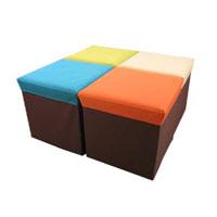 BOXSTOOL(ボックススツール)_スクエア_Lサイズ