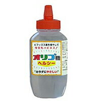 Mayo medicine cosmetic 10P18Oct13,