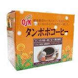 【タンポポコーヒー】OSK【楽ギフ包装】10P30Nov14、fs04gm、【RCP】