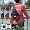 【TRICKSTER(トリックスター) Brave Collection(ブレイブコレクション) BLAKE(ブレイク) 多機能ボディバッグ】【楽ギフ_包装】10P09Jan16、fs04gm、【RCP】