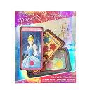 【送料無料】プリンセス セルフォン リップグロスセット 13565 Disney Princess ディズニー プリンセス メイク グロス 雑貨 お..
