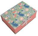 ムーミン プレゼントボックス ムーミンGR/SP 9047 ...