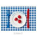 楽天キャラクター雑貨 プレッツェルフランスの小さな出版社『marais tama』のポストカード BL(エスカルゴ) MT-MIF03 | 輸入 おしゃれ かわいい プレゼント グッズ インテリア pud345