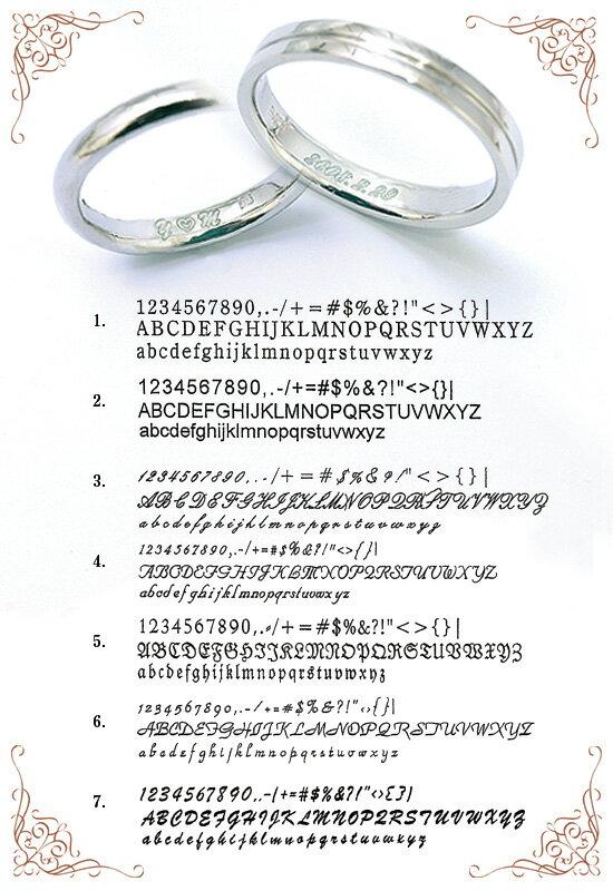【K18WG】大人気『 愛されティアラリング ...の紹介画像3
