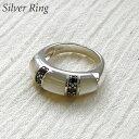 Ring004_1