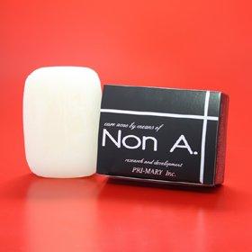 NonA(ノンエー)100g