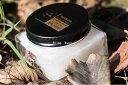 保革クリームSaphir Noir(サフィールノワール)ミンクオイルクリーム 75mlあす楽対応