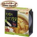 トーヨーフーズ コトコト野菜缶 大根のそぼろ煮風 160g