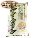 松阪興産 三重県産 特別栽培米 ミルキークイーン 5kg