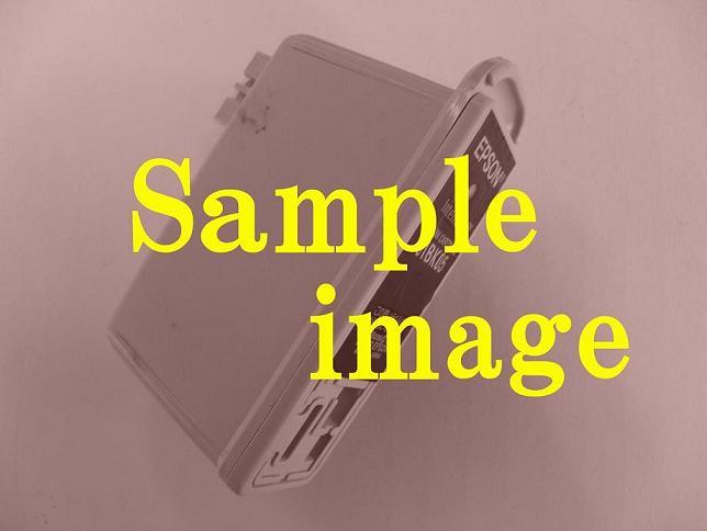 【 即納 】【 リサイクルインク 】Canon キヤノン 対応  BCI-7eBK ブラック 1本