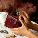 Dakota ダコタ dakota ダコタ財布 2つ折り財布 財布 レディース リードクラシック 0036201【あす楽対応】【楽ギフ_包装選択】【smtb-m】【送料無料】 【プレゼント最適品】 10P27May16