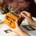 Dakota ダコタ dakota ダコタ財布 2つ折り財布 財布 レディース クラプトン 0035102【あす楽対応】 【楽ギフ_包装選択】【smtb-m】【送料無料】     【プレゼント最適品】  P01Jul16