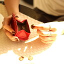 Dakota ダコタ dakota ダコタ財布 小銭入れ コインケース 財布 レディース デイジー 0035233【あす楽対応】 【楽ギフ_包装選択】 【smtb-m】【送料無料】 【プレゼント最適品】  P01Jul16