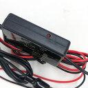 感度UP!AM/FM/VICS用ラジオブースター VA-100