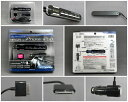 トランスミッター リモコン FMトランスミッター foriPhoneiPodGS-128B