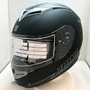 【送料無料】 バイク フルフェイスヘルメット LEAD ZIONE(ジオーネ) グレー Lサイズ(59-60cm) ZIONE-GR-L SG規格 PSCマーク付き メンズ レディース 男女専用 全排気量対応