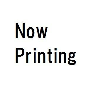 シャープ トナーカートリッジ MX-65JTCA/MA/YA お買い得カラー3色セット【純正品】【翌営業日出荷】【送料無料】※き≪SALE≫ 【純正品】【送料無料】【メーカー1年保証】【翌営業日出荷】伊藤美智子(伊藤美智子)