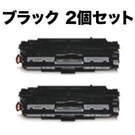 キヤノン(Canon) カートリッジ533H リサイクルトナー 2個セット CRG-533H (8027B002) TNI-CRG-533H【送料無料】 ブラック2個セット【対応】 【送料無料】お得な2個セット!即納!高品質・低価格のキヤノン CRG-533H (8027B002) リサイクルトナーです。