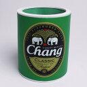 保冷缶ホルダー ビア チャン グリーン缶ビール 缶ケース 缶...