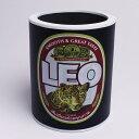 保冷缶ホルダー ビア リオ ブラック缶ビール 缶ケース 缶 350ml缶用