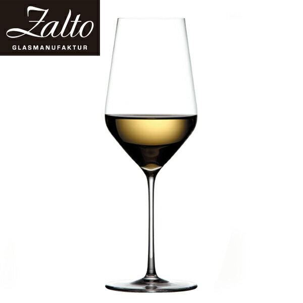 白ワイングラス ザルト ホワイトワイン 532P17Sep16