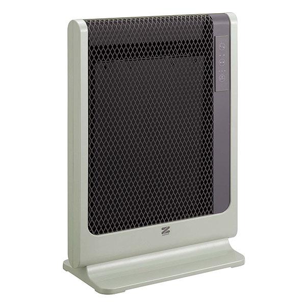 Heating equipment, ultra thin one for far-infrared Panel heater urbanhotslimm