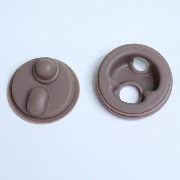 Compatible with number six from thermos JMY-351 501 for packing bottle jmy