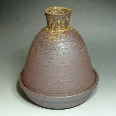 Tagine pot, Irabu kept ( University for 3-4 persons ) fs3gm