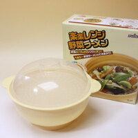 Lele's ramen noodles for a microwave oven vegetables fs3gm