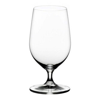 (6408 / 11) Riedel Overture beer beer glass mug fs3gm