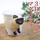 Th-cat2