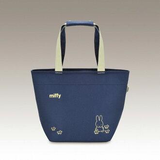 THERMOS Cooler Bag(REA-017B)