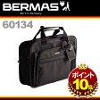 バーマス BERMAS ブリーフケース ハンガーケース ビジネスバッグ トートバッグ タウンバッグ メンズ レディース60134 父の日 プレゼント ギフト 10P27May16