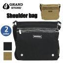 б┌е▌едеєе╚5╟▄б█ GRAND STONE е░ещеєе╔е╣е╚б╝еє 16екеєе╣ е╖ечеые└б╝е╨е├е░ е╒еще├е╫е╖ечеые└б╝ есеєе║ ├╦╜ў╖є═╤ е╓еще├еп е┘б╝е╕ех GSA603