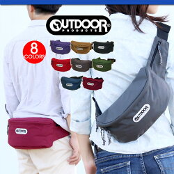 �ܥǥ��Хå��������ȥХå��ҥåץХå������ȥɥ��ץ������OUTDOORPRODUCTS