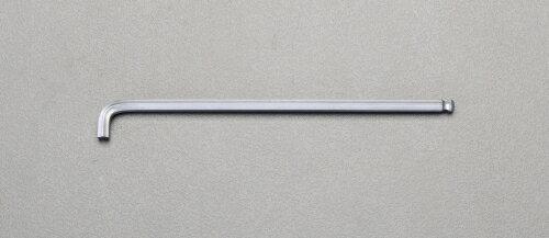 Wera(ヴェラ ウェラ ベラ)Hex-plusボール付ロング六角レンチ【4mm】ショートヘッドタイプ〔950PKLS-4〕950PKLS4,022044