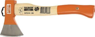 バーコ(BAHCO)HGPS-06-360手斧