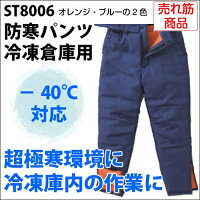 ST8006-ST8001c/4�֥롼�����ǥ��͡���