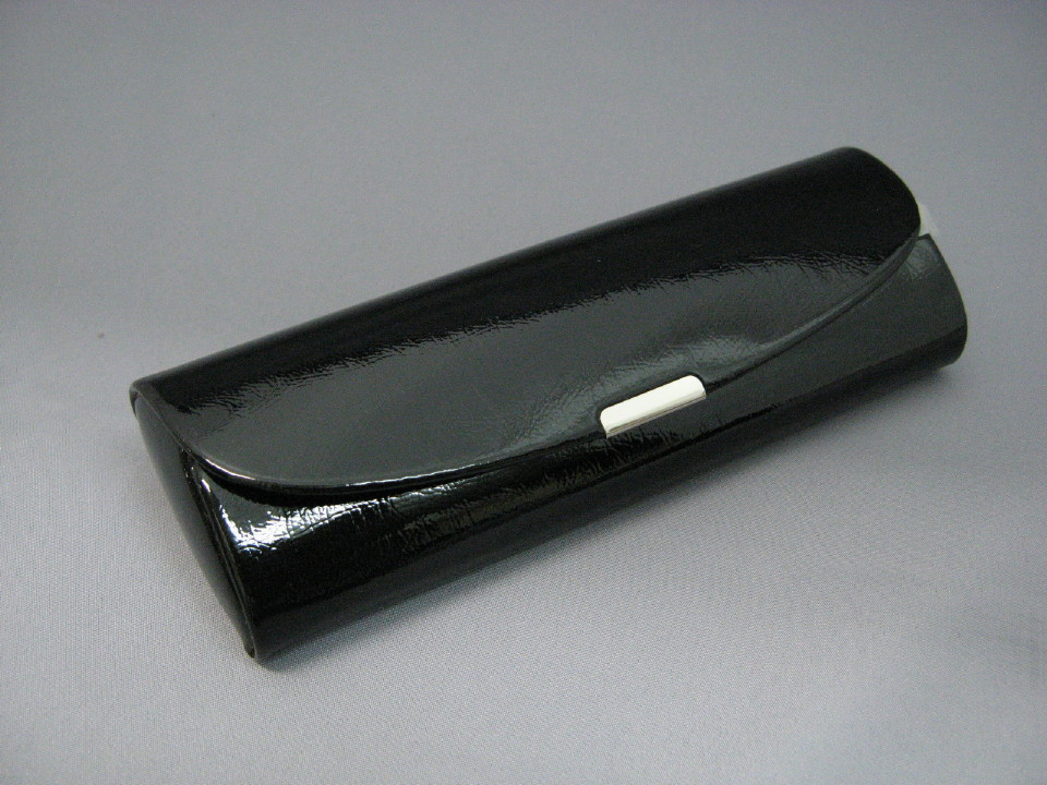 Bargain glasses case 7