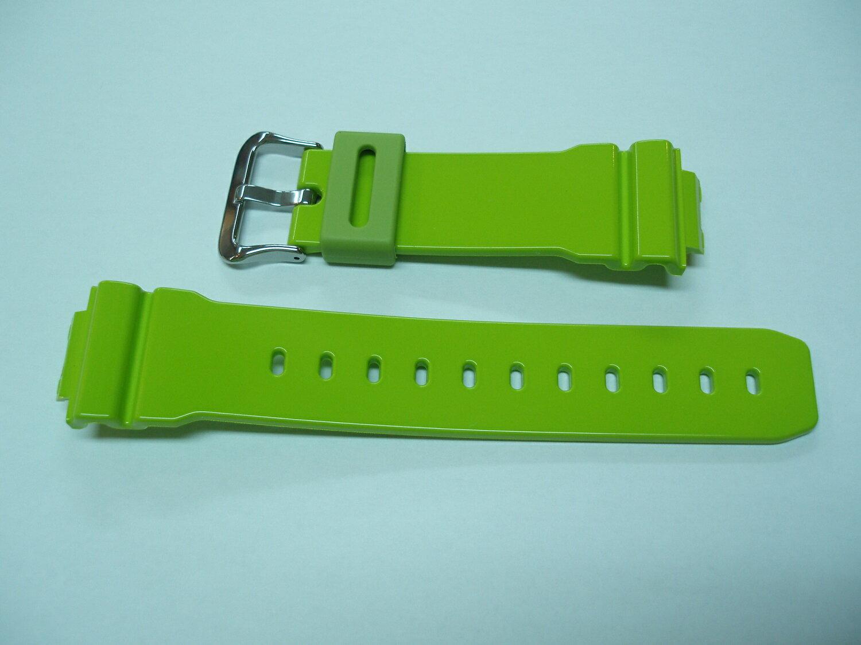 Casio genuine belt