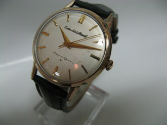 SEIKO Lord Marvel default model