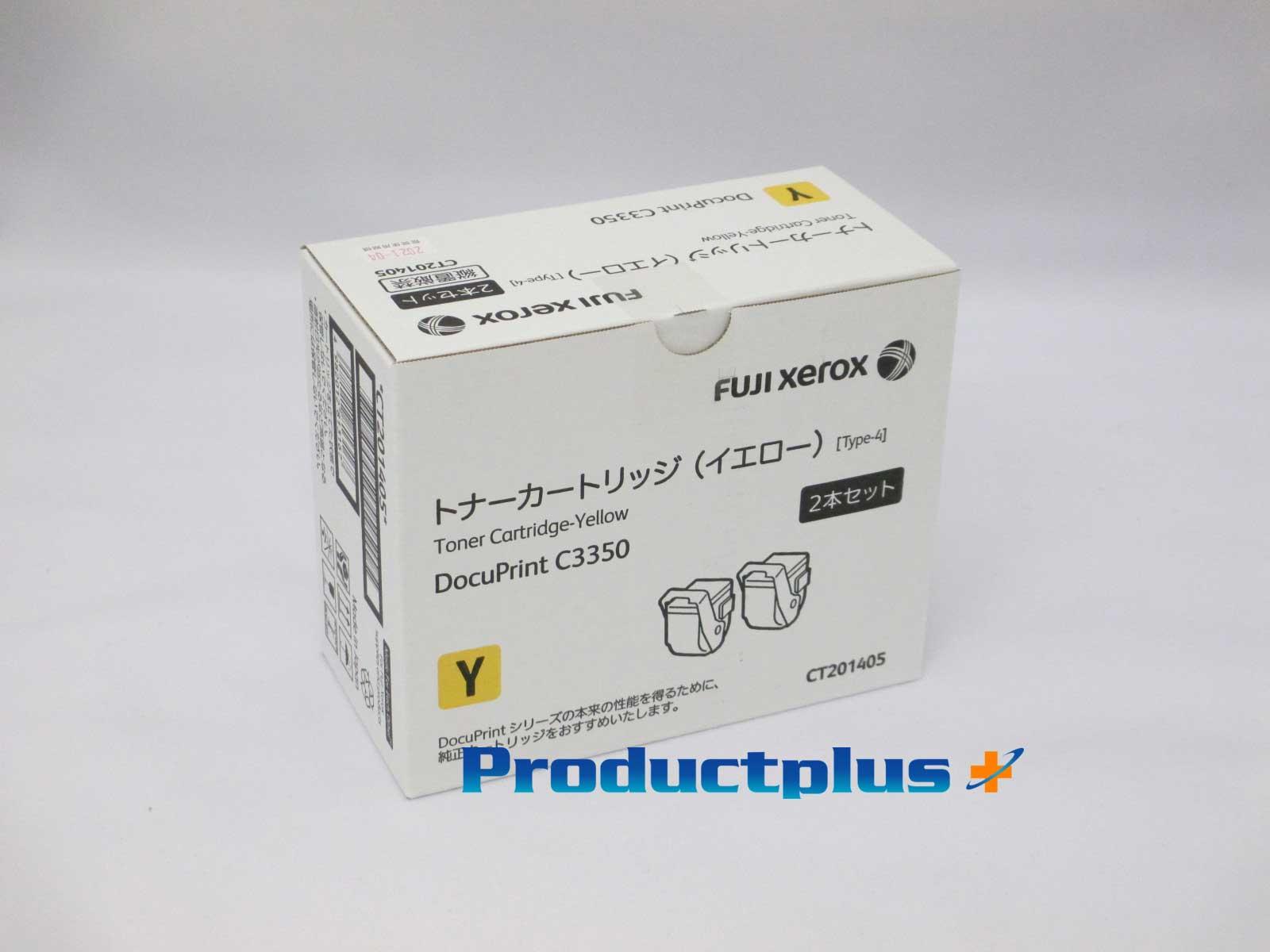 王子製紙 OKトップコートマットNA4T目 81.4g 1箱 (4000枚:500枚×8冊) 送料無料!