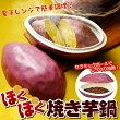 レシピ付 レンジdeほくほく鍋